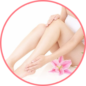 hair_removal_top